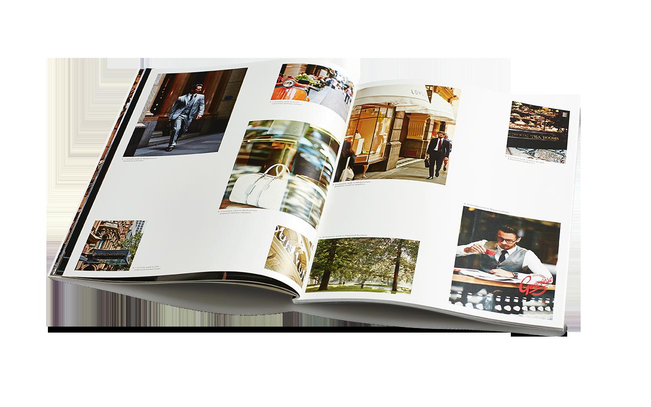CH-Brochure2.jpg