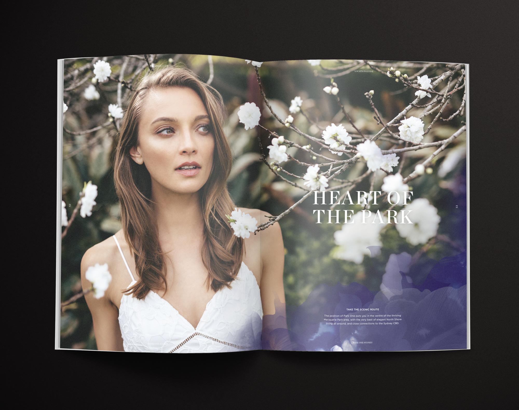Brochure_5.1.jpg