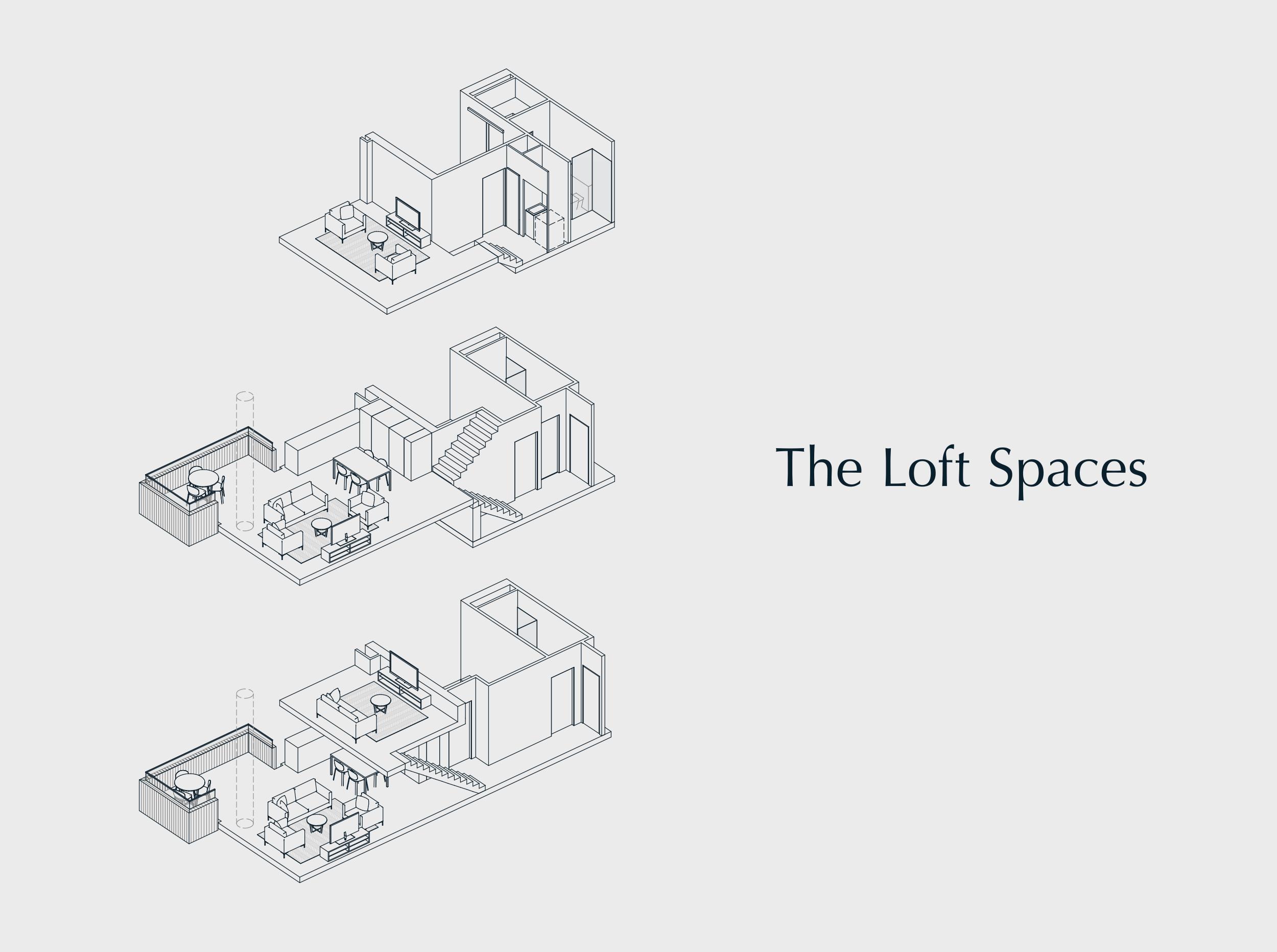 Escala Loft.jpg