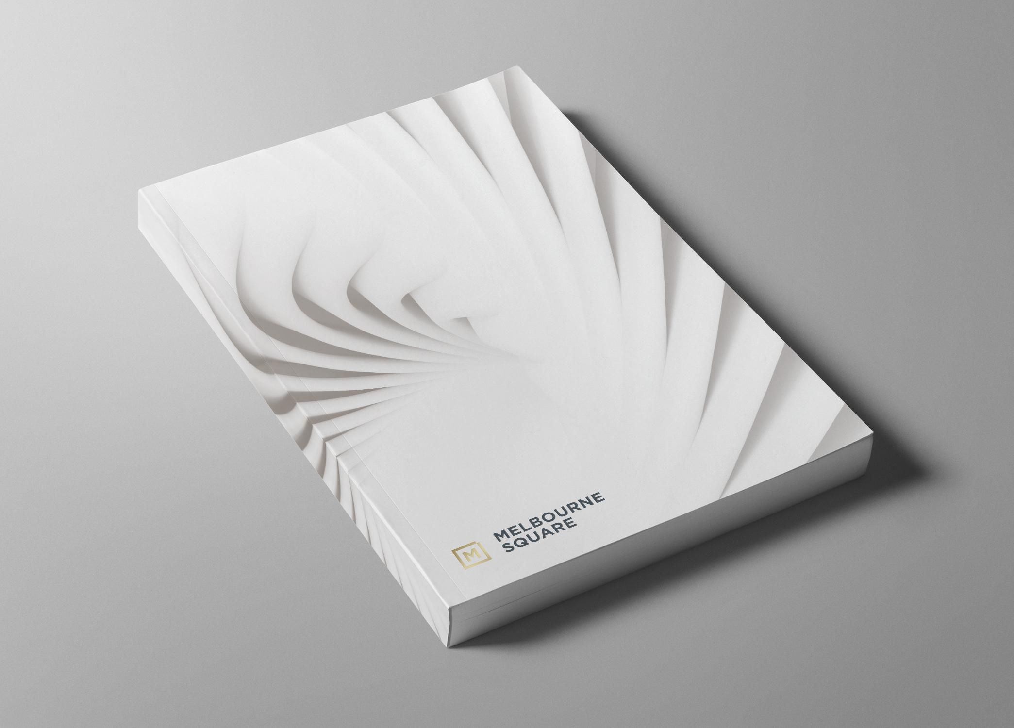 MSQ-book-soft-cover.jpg