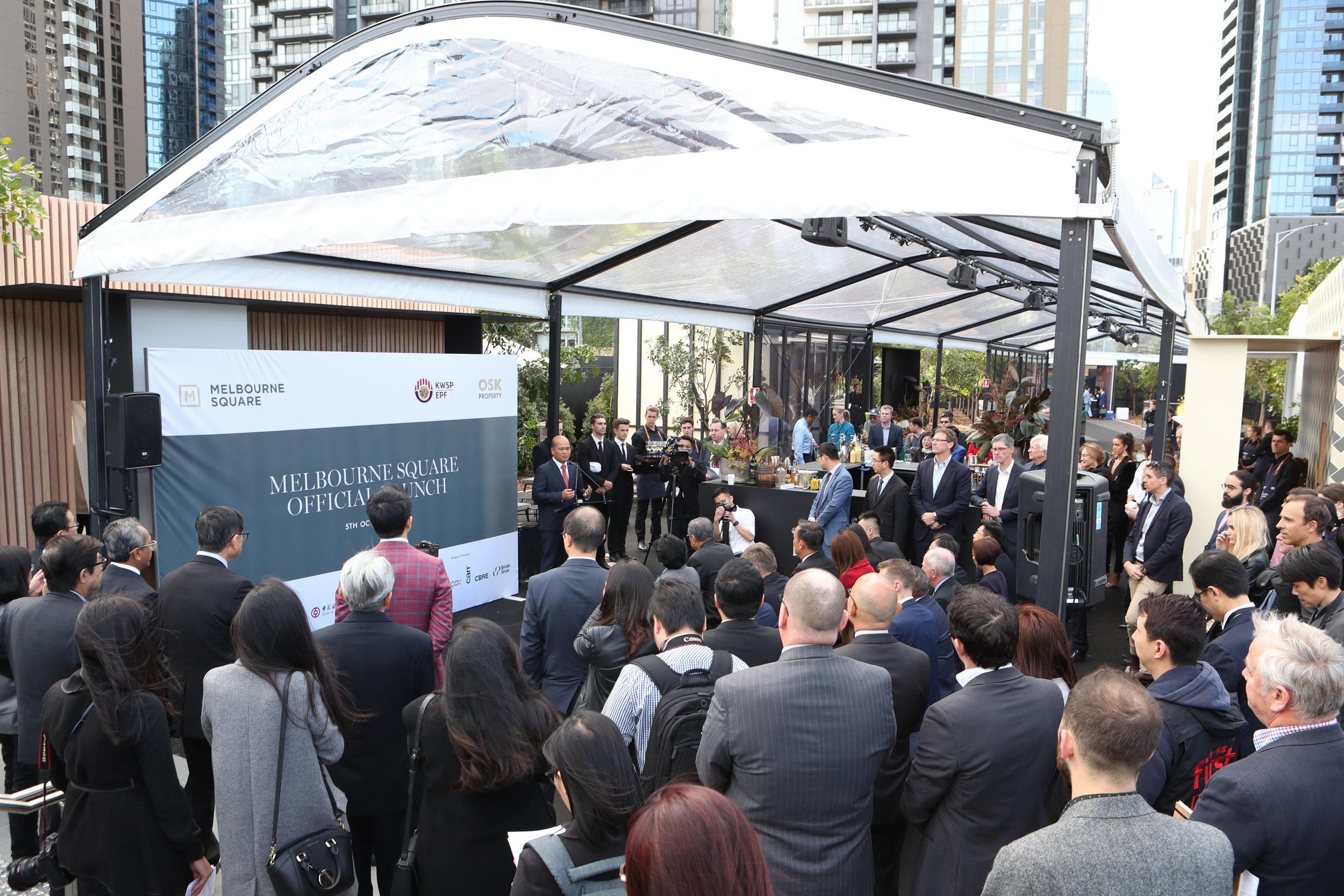Melbourne Square Launch (164).jpg