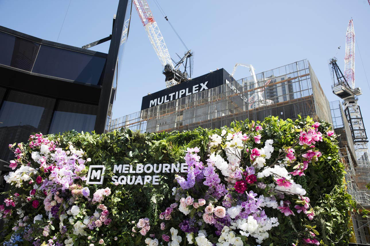 MelbourneSq1118_0011.jpg