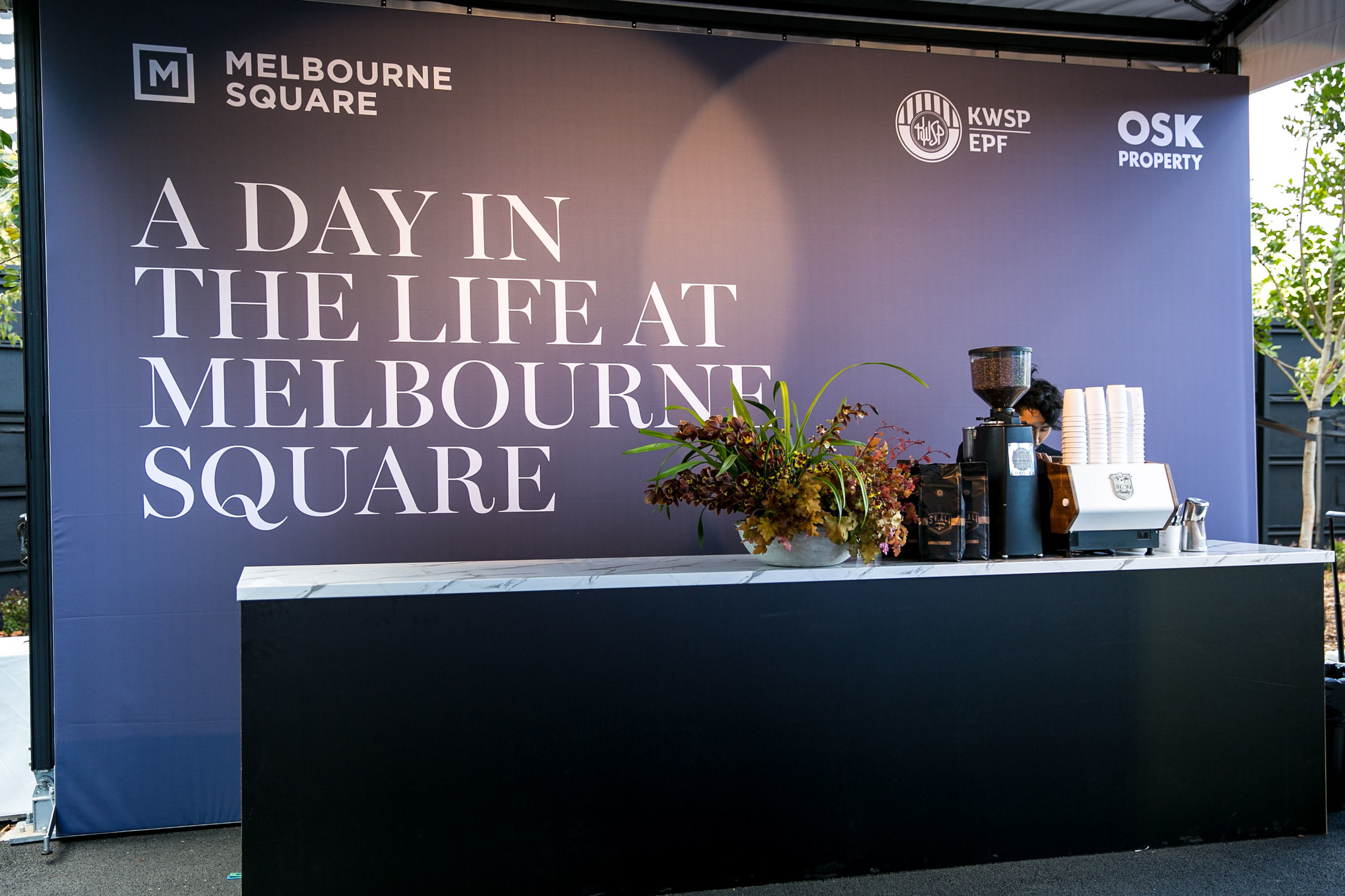 Melbourne Square Launch (31).jpg