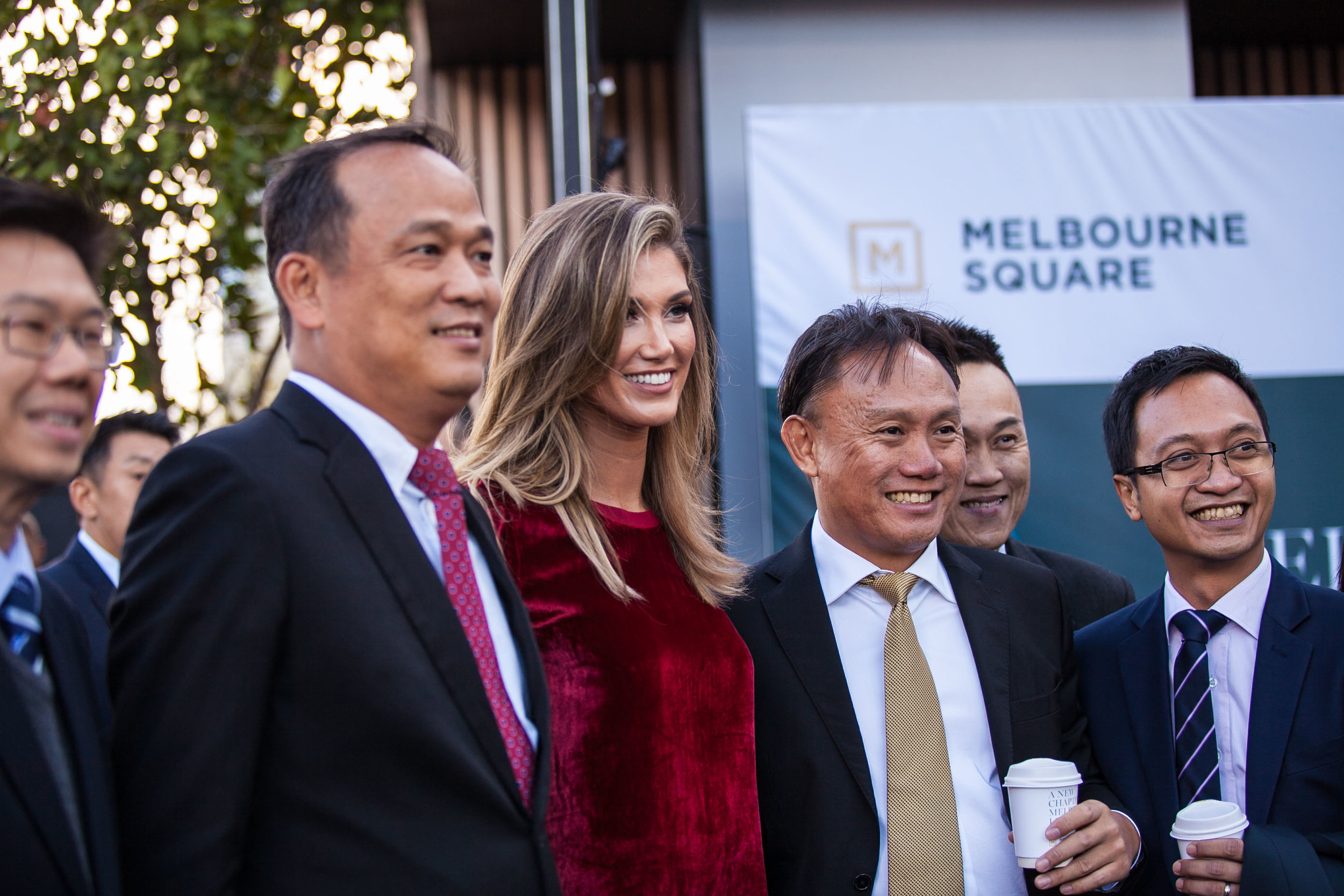 Melbourne Square Launch (46).jpg
