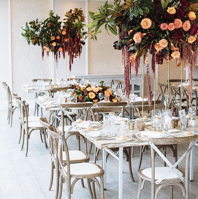The freshness of a neutral palette with a pop of colour #BNTEvent #BNTWedding . . . . . . . . . . . #event #eventplanner #wedding #weddingplanner #bride #bridal #bridetobe #weddinginspiration #weddingday #design #designer #luxury #realbride #Sydney #sydneywedding #sydneyevent #australia #justmarried #instagood #picoftheday #bridetobe2019