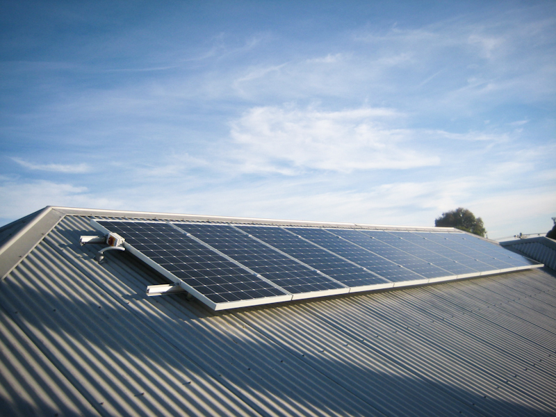 IMG_0327 solar power installer melbourne.jpg