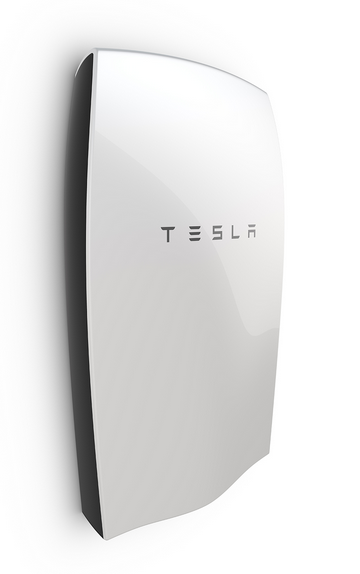 Source: http://www.teslamotors.com/en_AU/powerwall