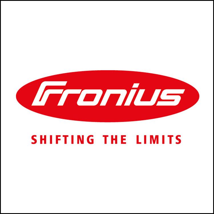 square fronius.jpg