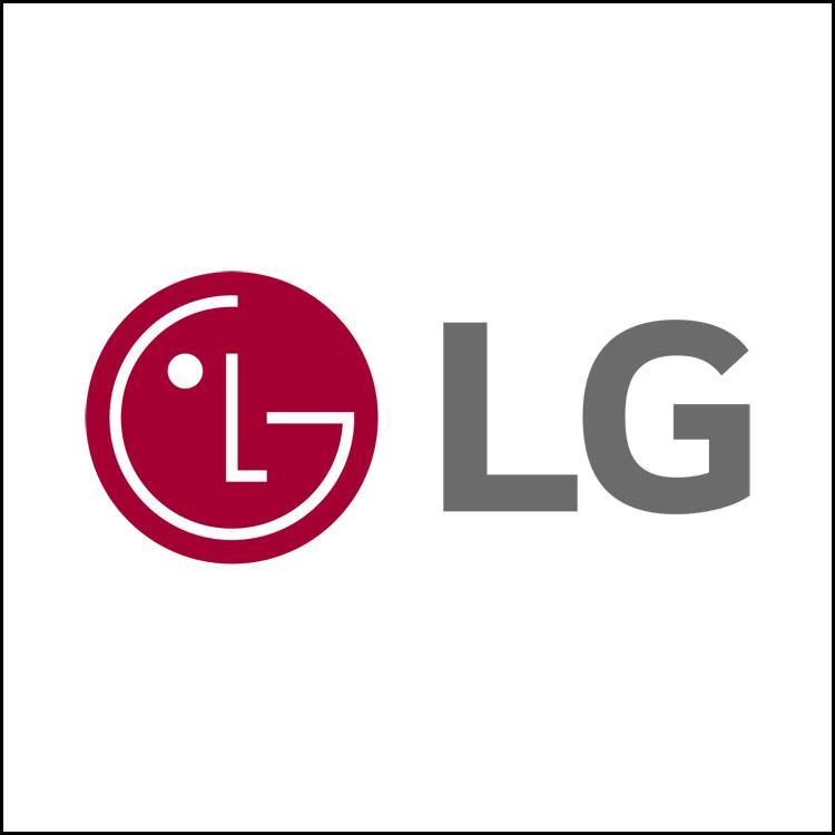 square lg.jpg