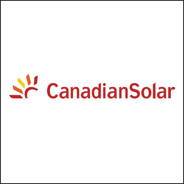 square canadian solar.jpg