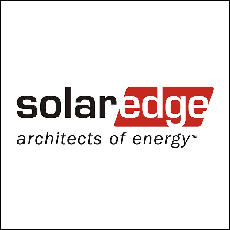 square solar edge.jpg