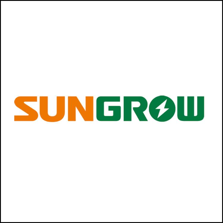 Square Sungrow.jpg