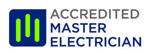 AccreditedMasterElectrician.jpg