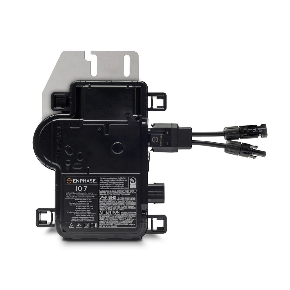 IQ-7-microinverter-image-1.jpg