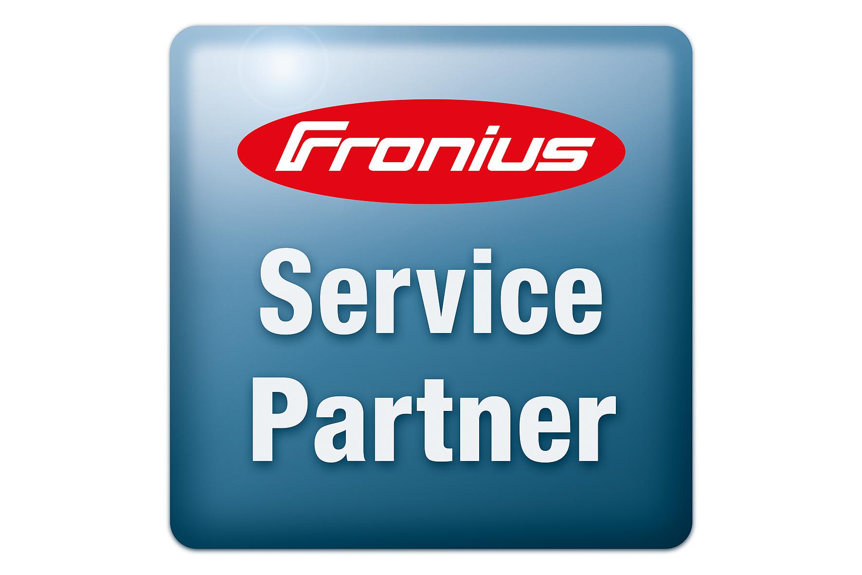 fronius service partner.jpg