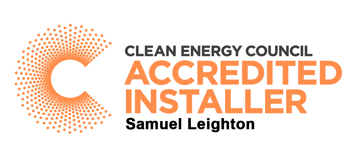 Clean Energy Council logo sam leighton.jpg