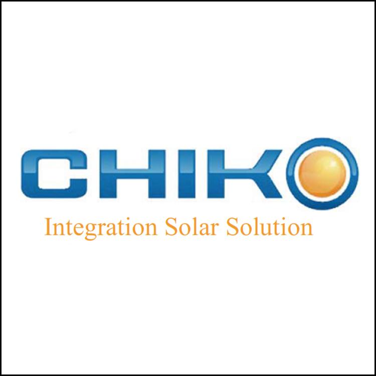 square chiko.jpg
