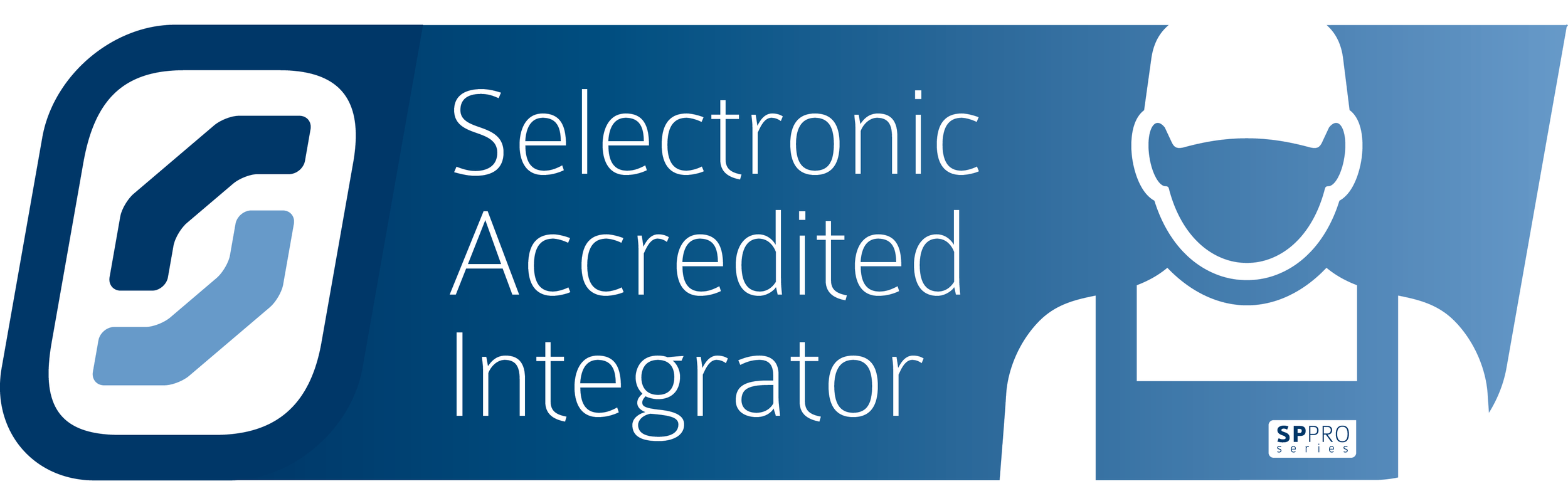 Selectronic Accredited Integrator logo.png