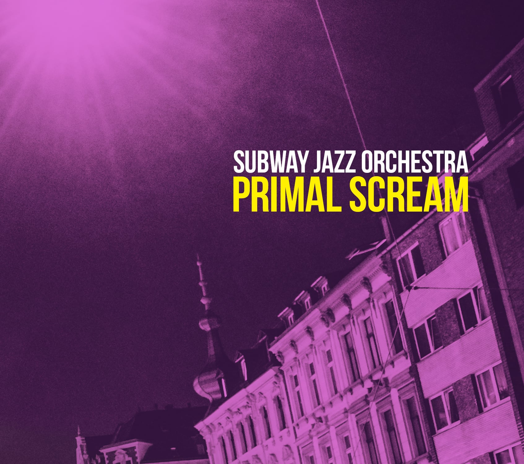Subway_Jazz_Orchestra_Primal_Scream