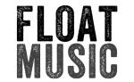 Float Music Logo Kopie.jpg