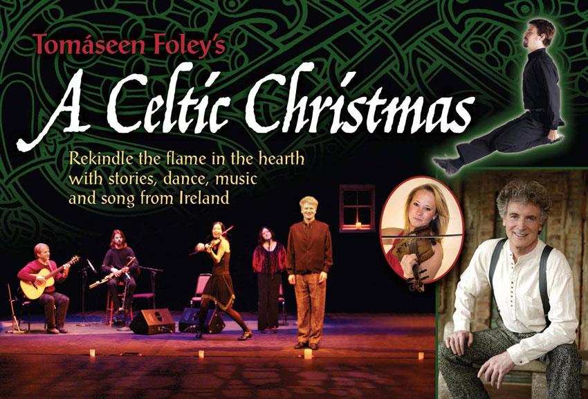 Celtic-Christmas-post-card_1-trimmed-s.jpg