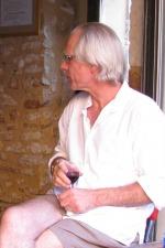 Don Verdery, Director