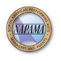 NAPAMA-Logo_w.jpg