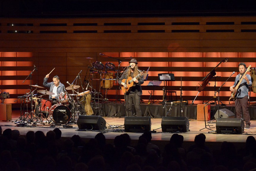 Nano-Stern-Trio-In-Concert-At-Koerner-Hall-Toronto-Oct-27-2017-02.jpg