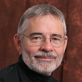 James McKay, bassoon