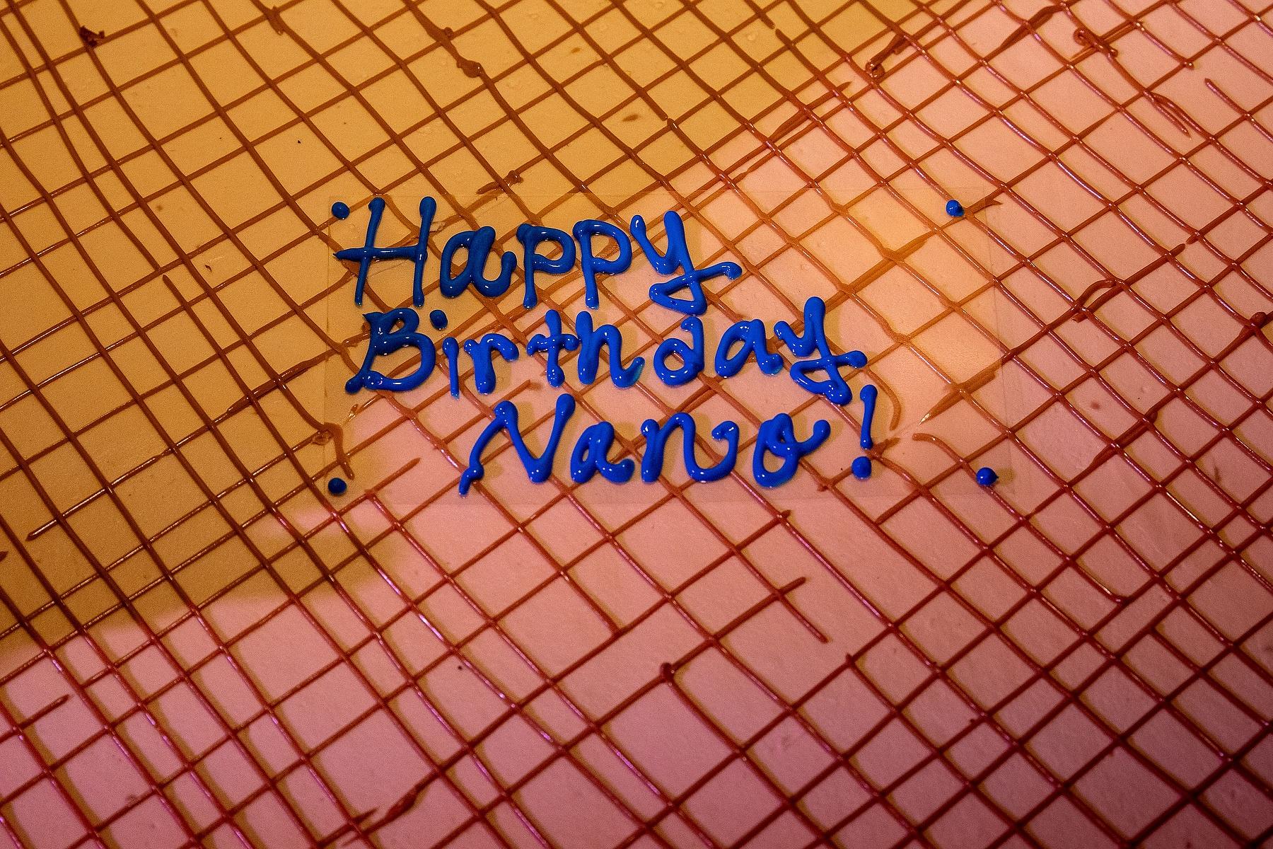Nano Stern 190330_079.JPG