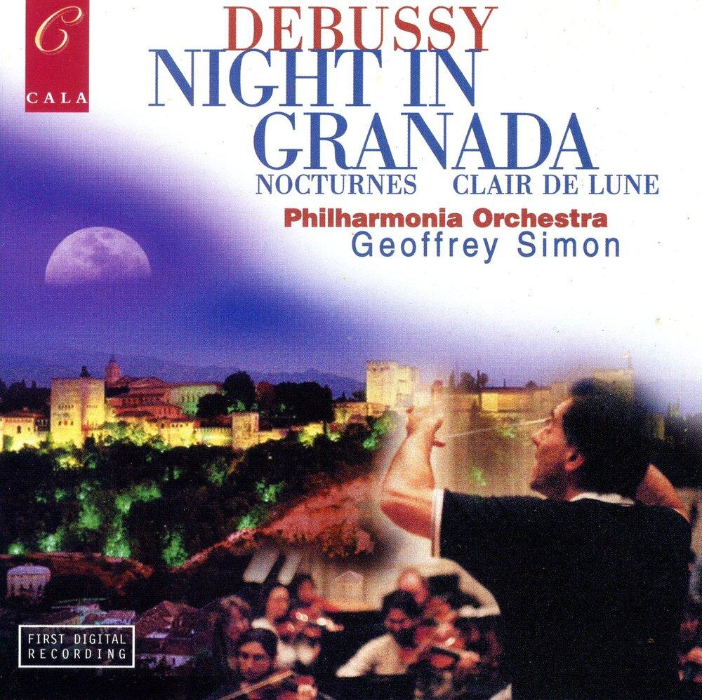 Debussy-Nights in Granada394.jpg