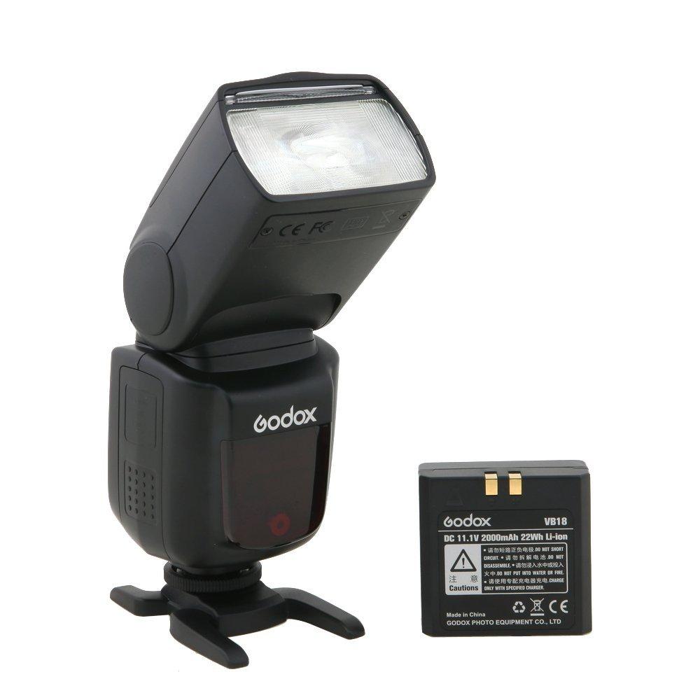 godox-v850