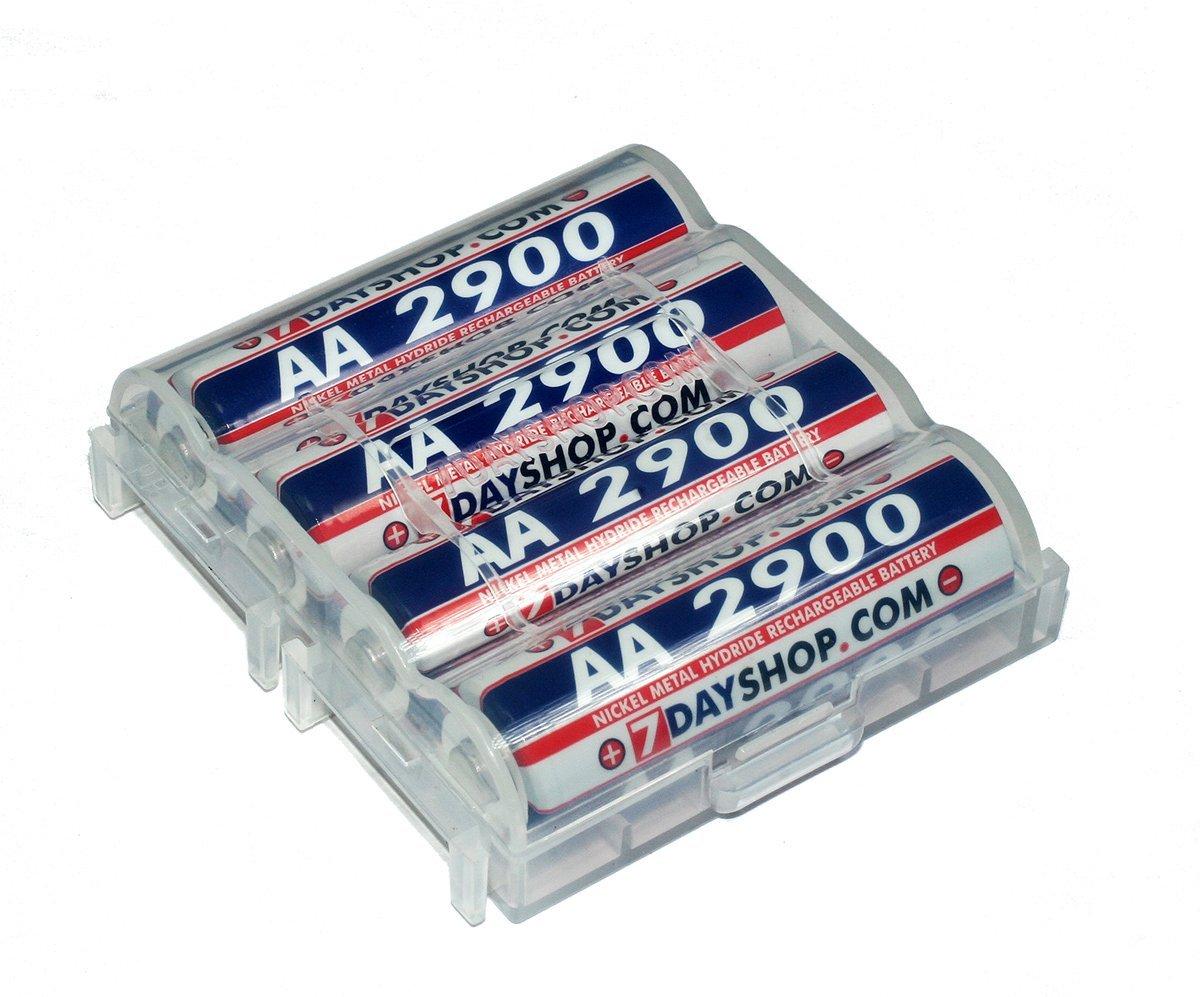 7dayshop_batteries