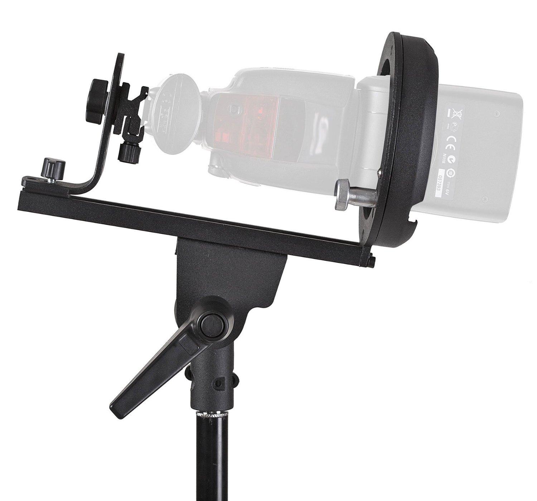studio-light-adapter