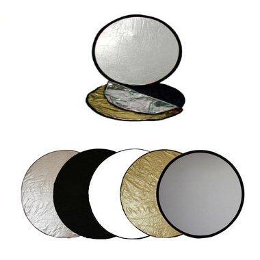 folding-reflector