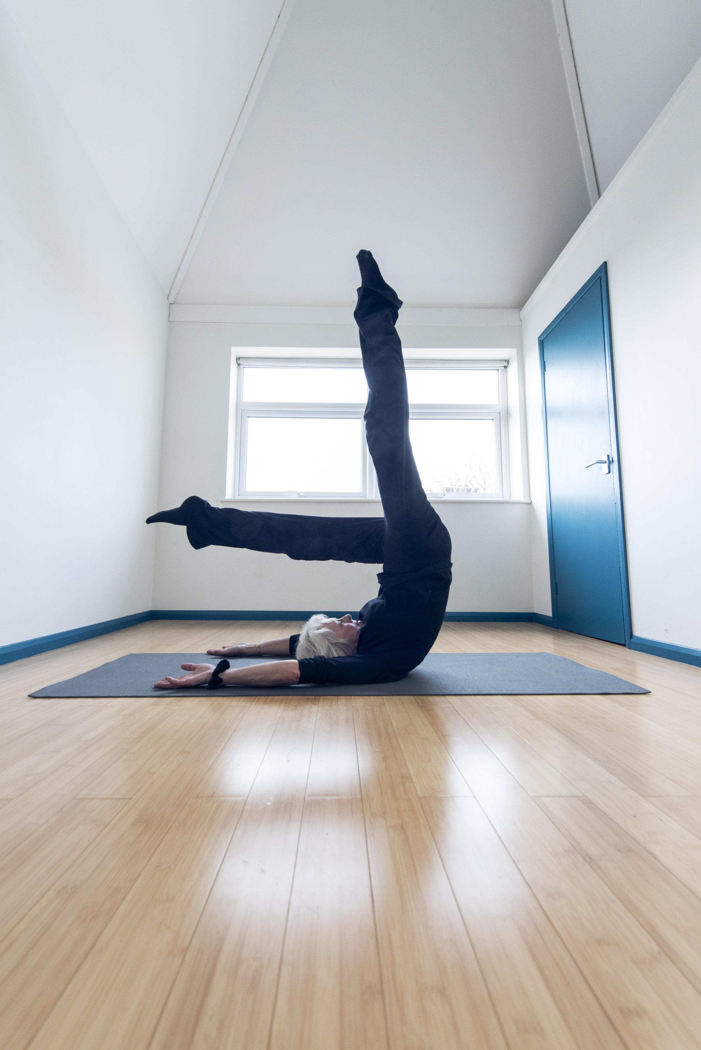 fitness-003.jpg