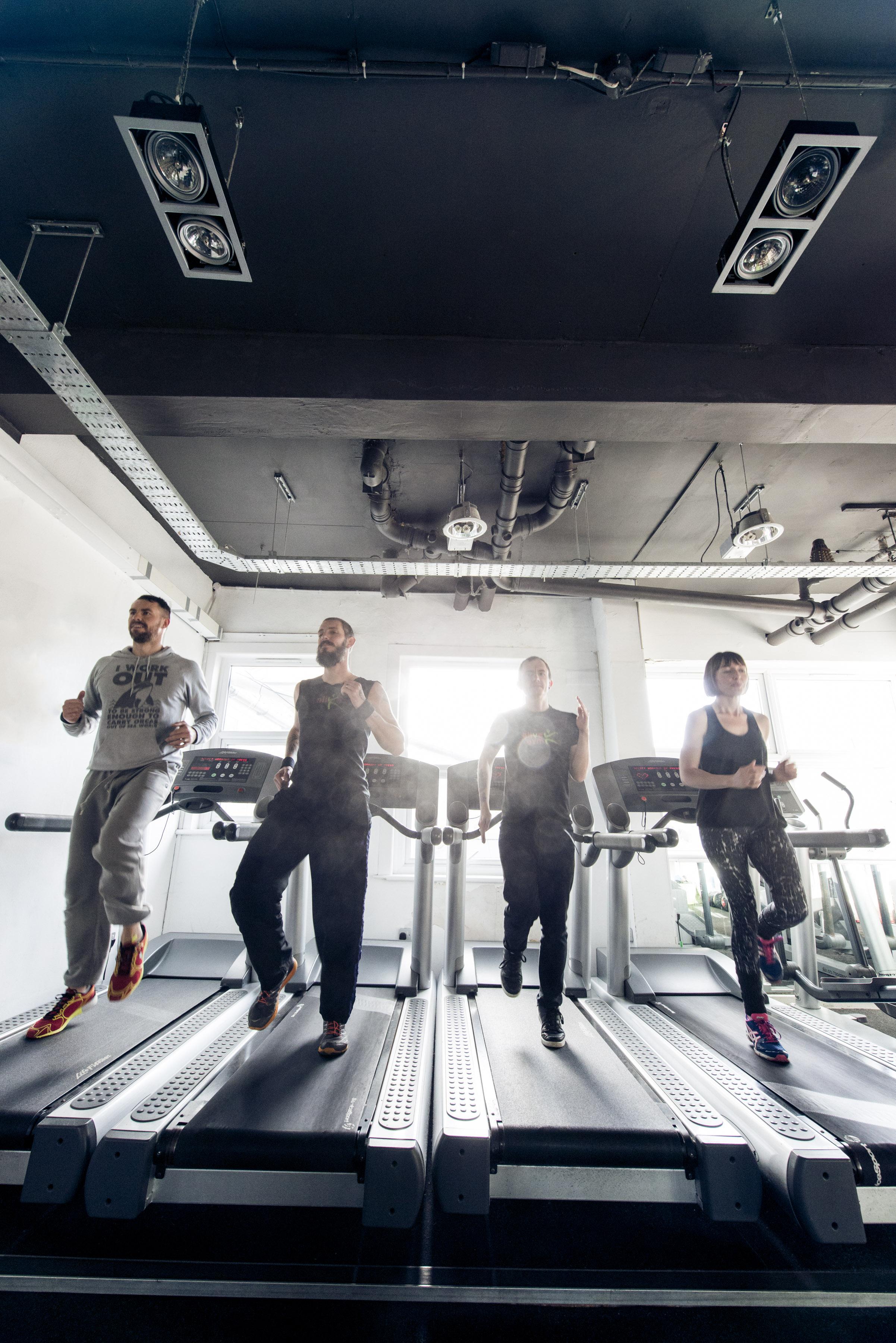 fitness-004.jpg