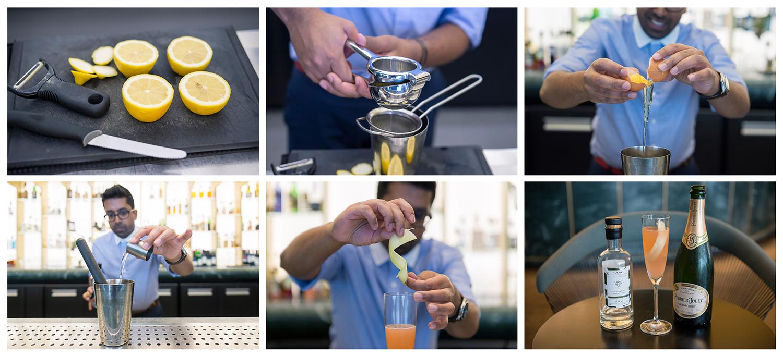 cocktail_bar_photograhy.jpg