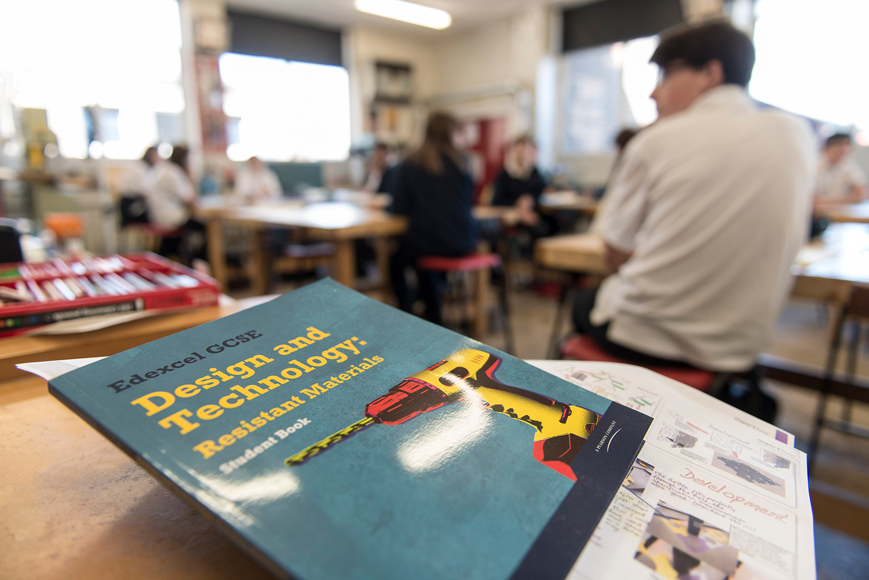 education_photographer_34.jpg