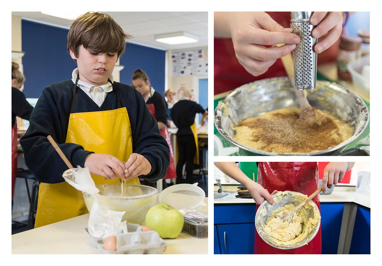 school_cooking_photographer_23.jpg