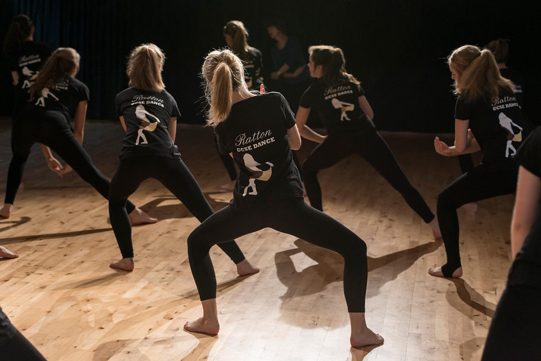 school_dance_photography_2345.jpg