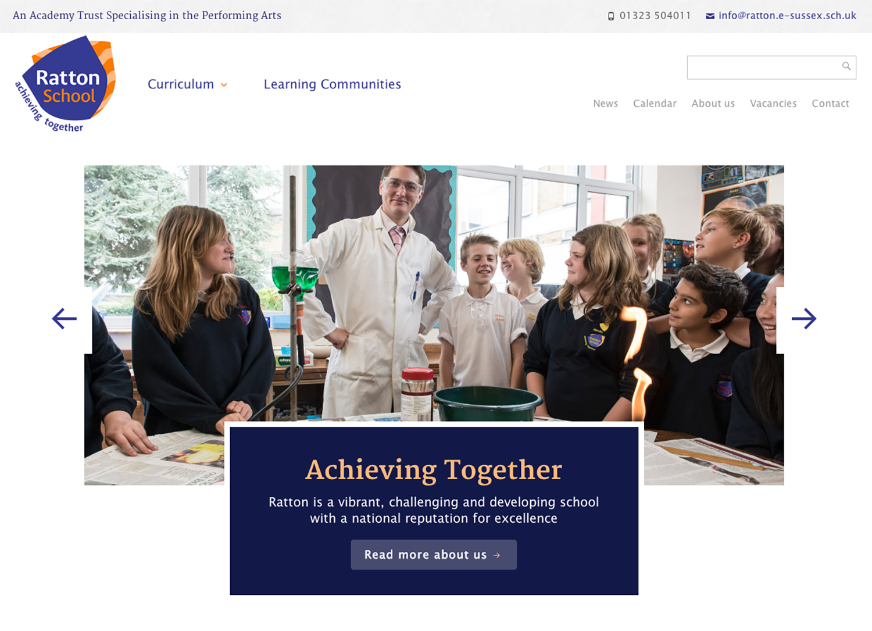 school_photographer_website_24.jpg