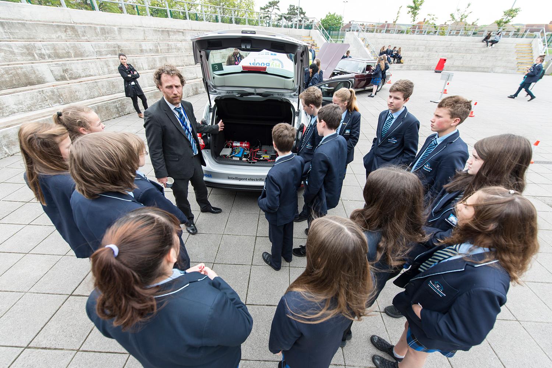 school_photography_prospectus_43.jpg