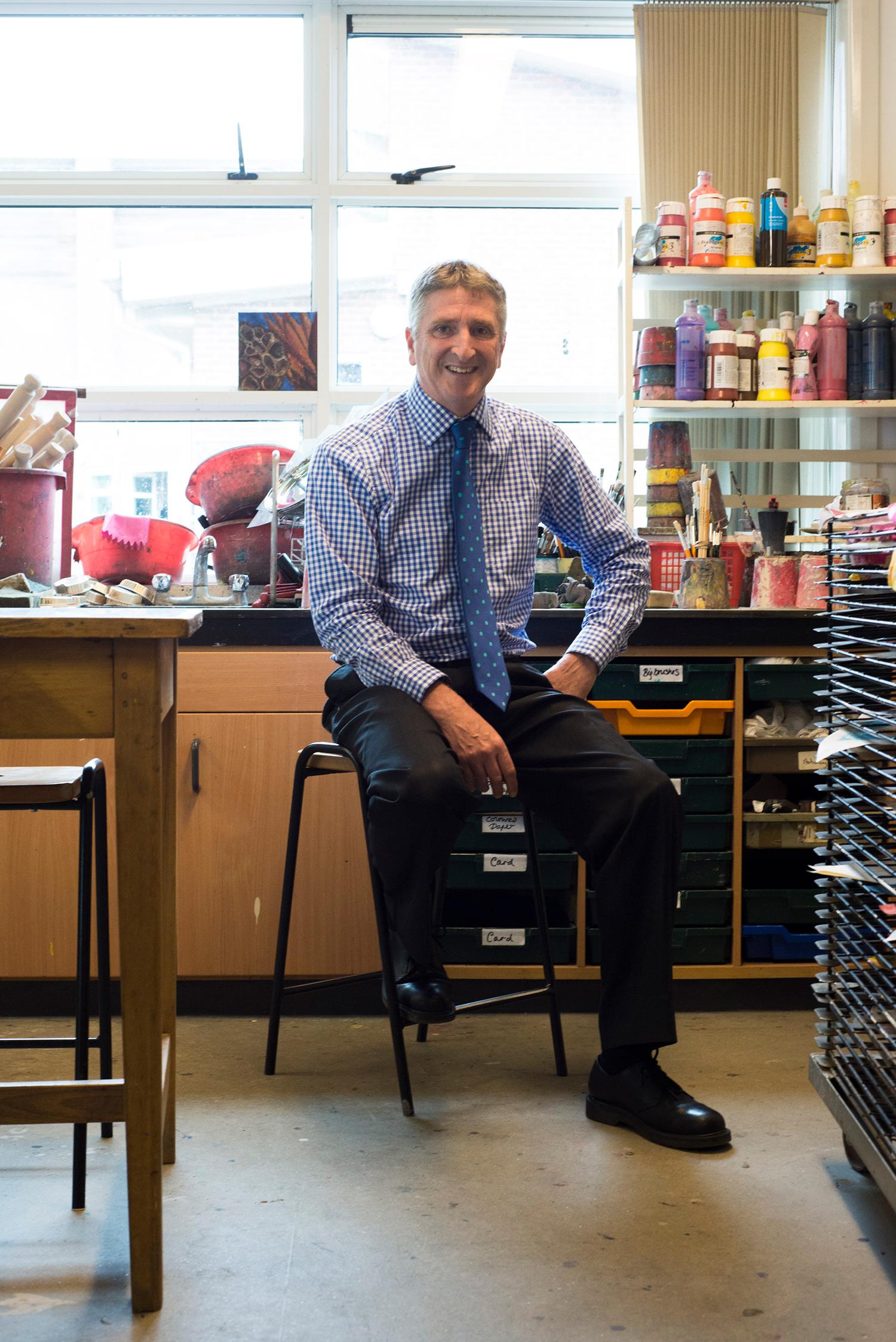 teacher_profile_photographer_43.jpg