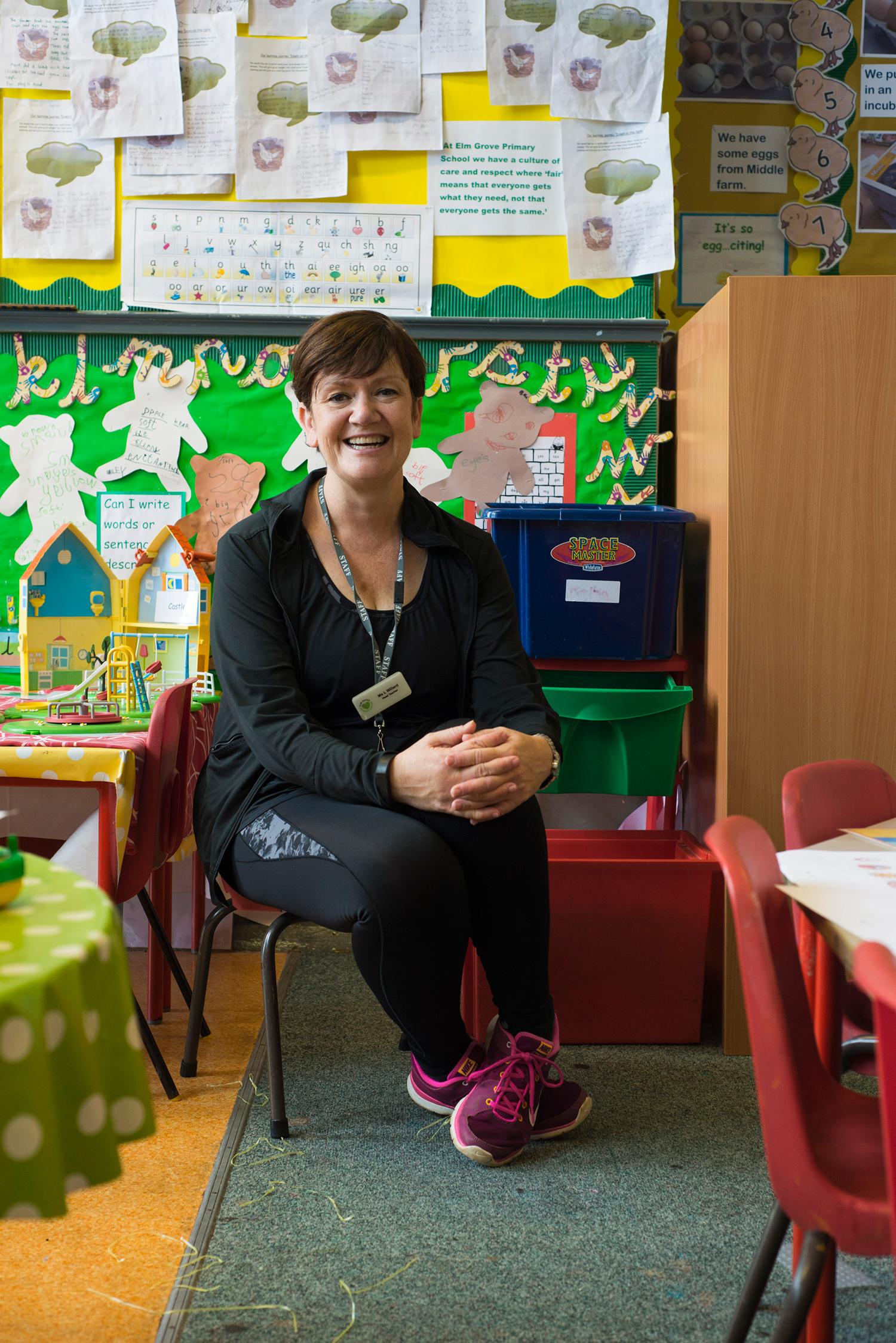 teacher_profile_photographer_98.jpg