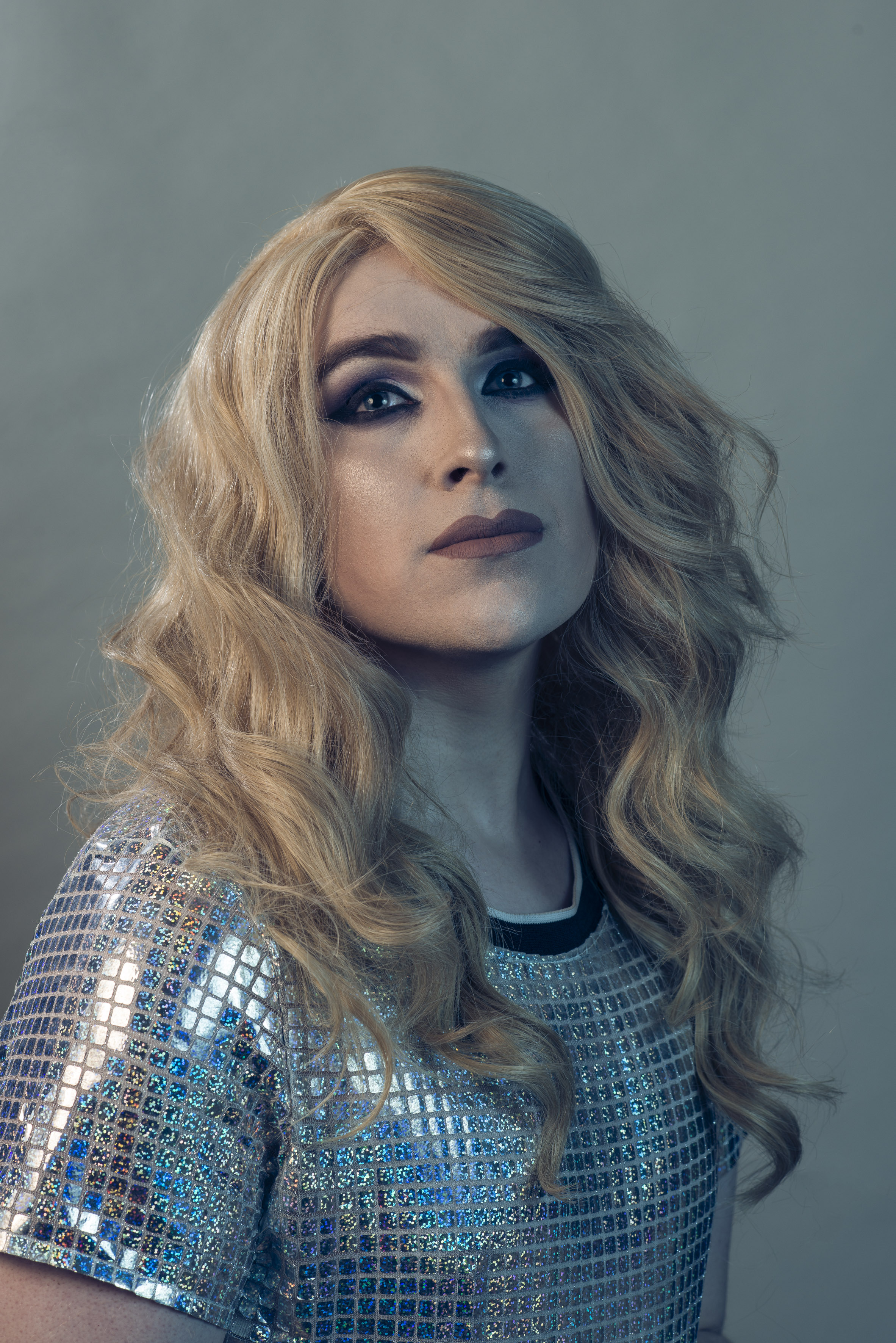 drag artists 3.jpg