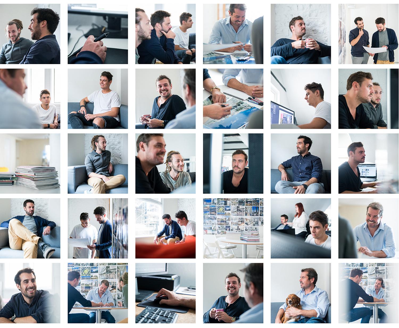 creative-design-agency-photography.jpg