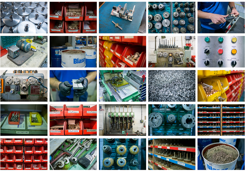 industrial-details.jpg