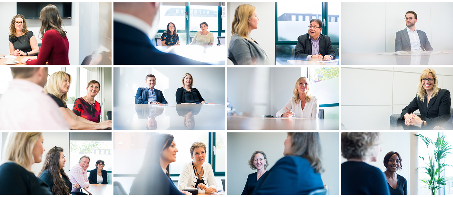 law-firm-relaxed-images-3.jpg