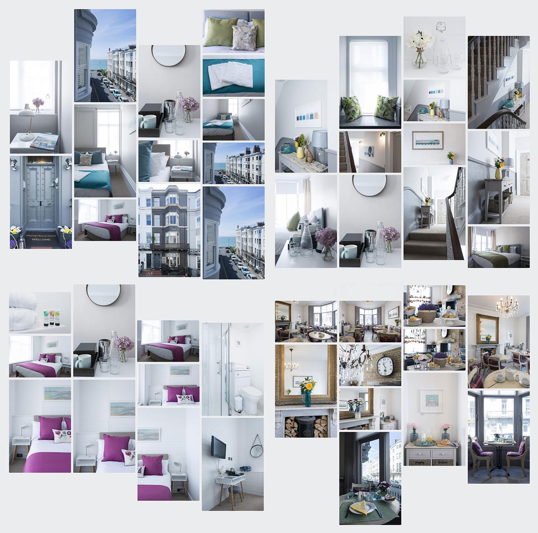 marina-house-hotel-four.jpg
